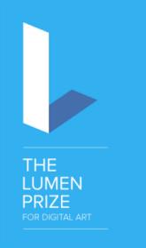 Lumen-Prize-logo-sm