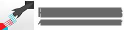 rockethub-logo
