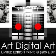 Art Digital Magazine