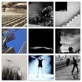 May 2012 Photography Exhibition featuring: Paul Paso, Alan Mattison, Jean Paul Talimi, Eve Watson, Claude Corbin, Tracie Louise, Roy McPeak, Igli Kocibelli, Brandon Dyzel