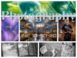 June 2012 Photo Exhibition