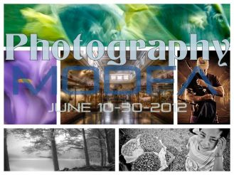 June 2012 Photo Exhibition