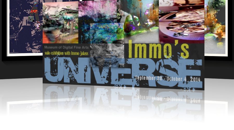 immojalass-solo-exhibition2014