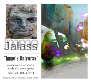 immos-solo-exhibition