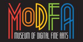 MoDFA-sm-banner