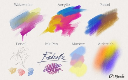 paint_tools