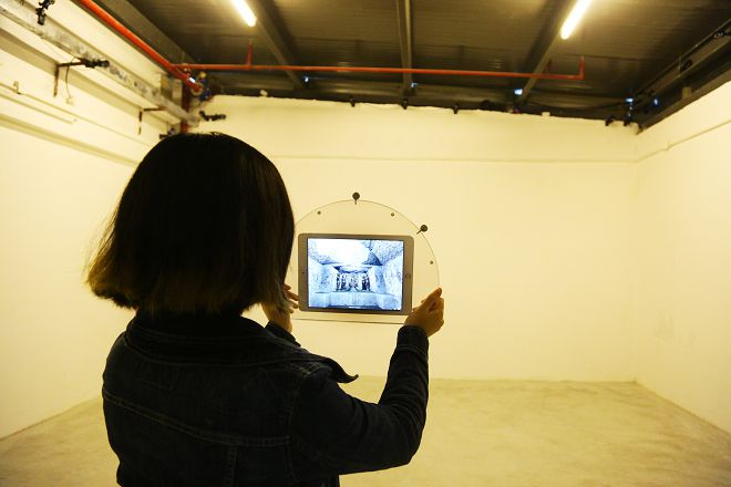 shenzhen-independent-animation-biennale