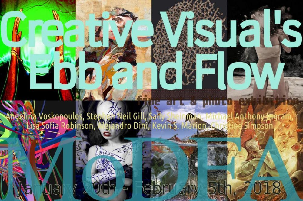 modfa-jan2018-art-exh3